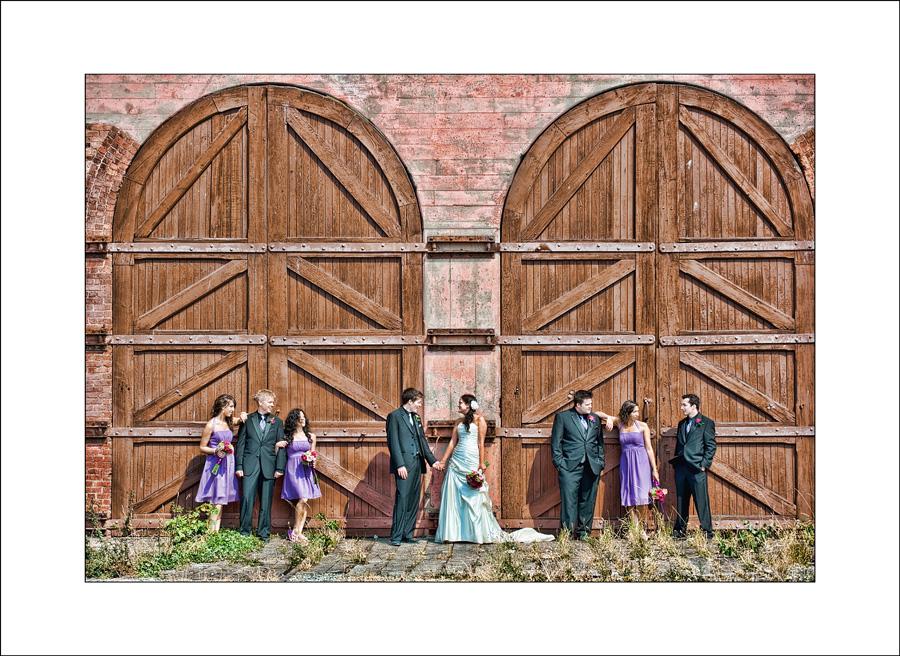 Esquilmalt wedding photos1