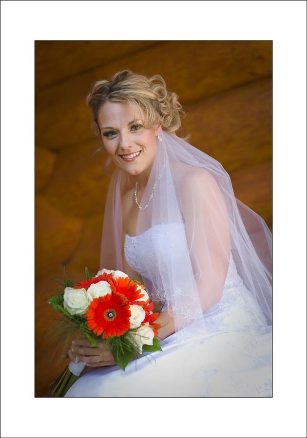 Tigh Na Mara wedding photo KC2