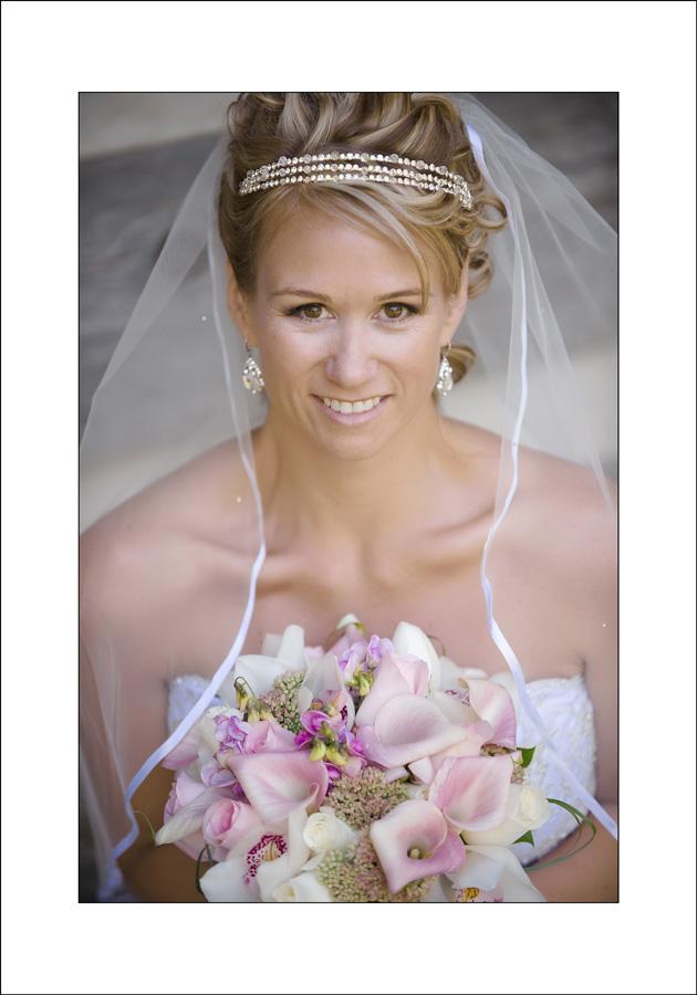 Kingfisher resort wedding photo VA3