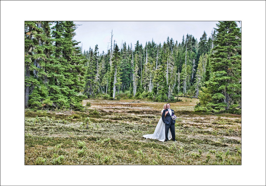 Raven Lodge Mt Washington wedding photo JN3