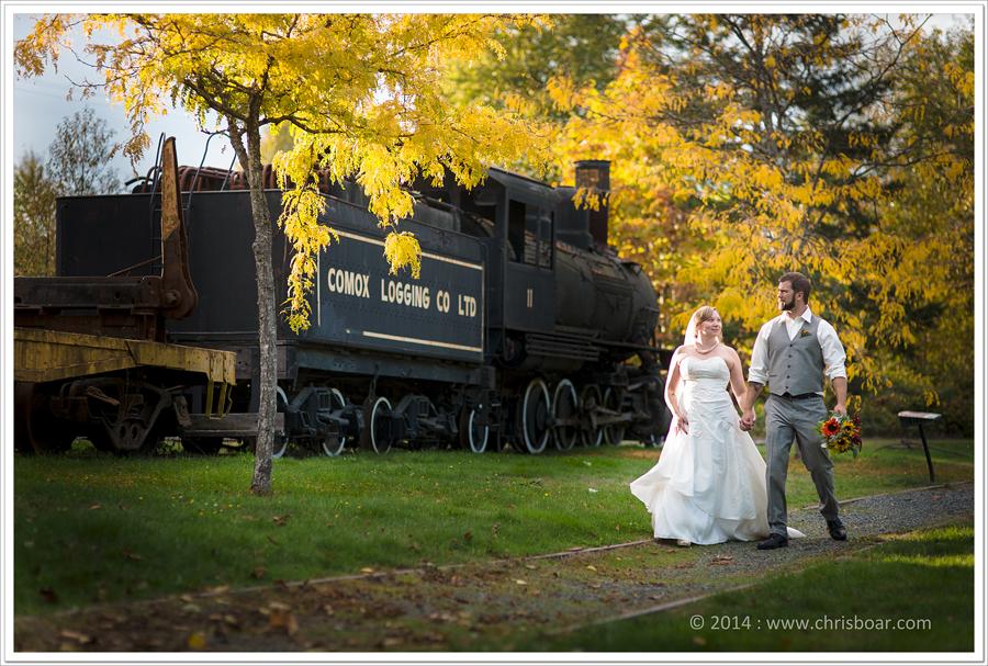 ladysmith-wedding-photo-train