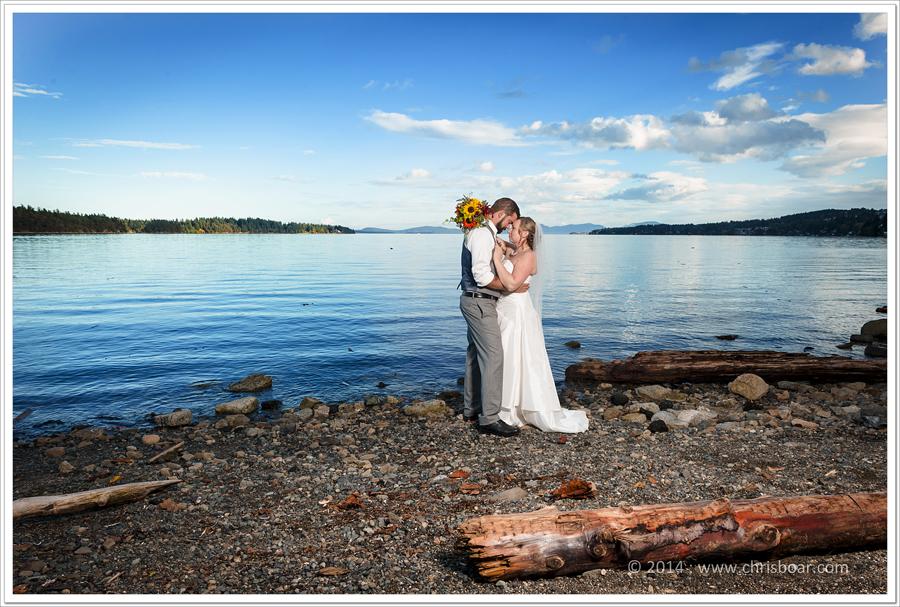 transfer-beach-wedding