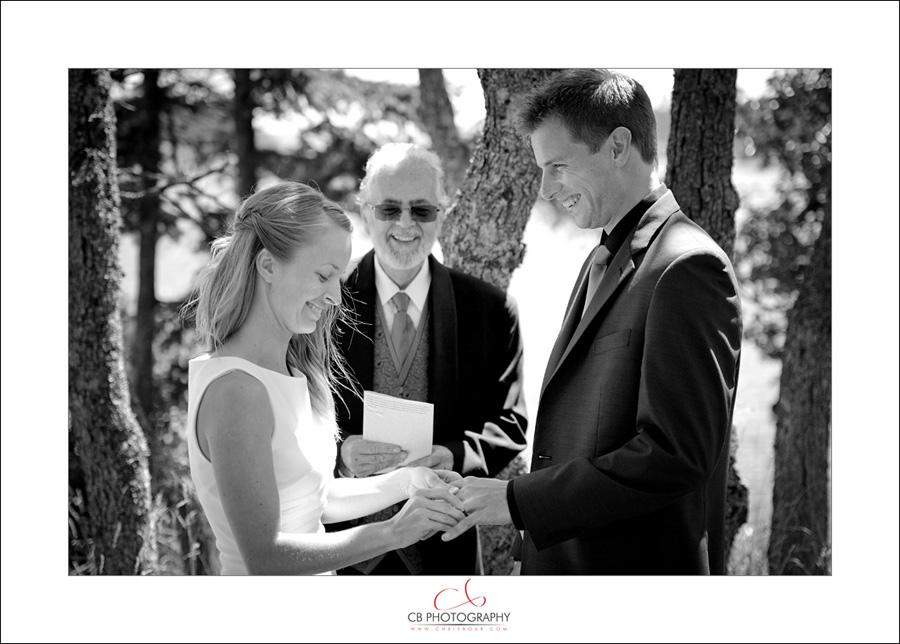 Nanaimo Neck Point wedding photo A&G2