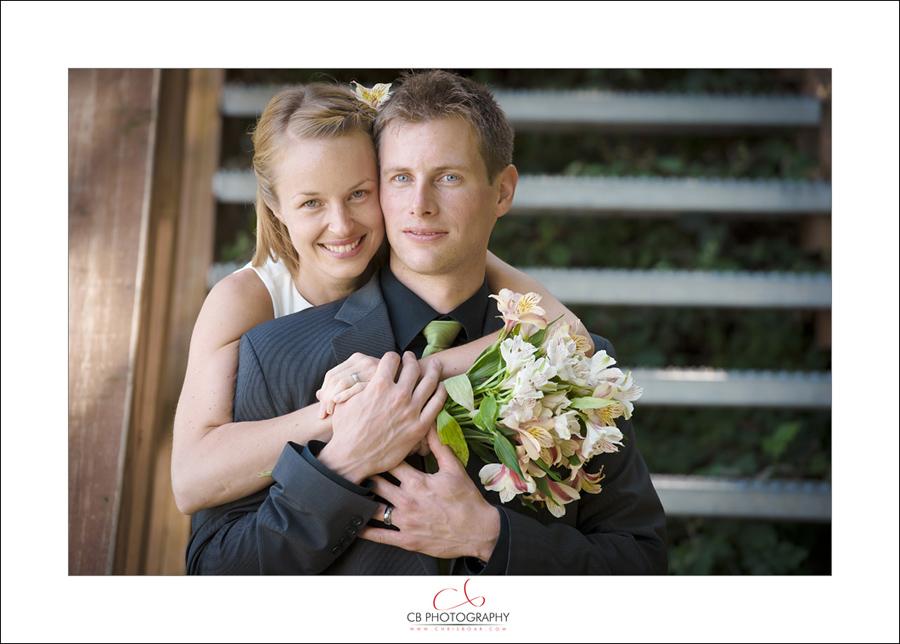 Nanaimo Neck Point wedding photo A&G3
