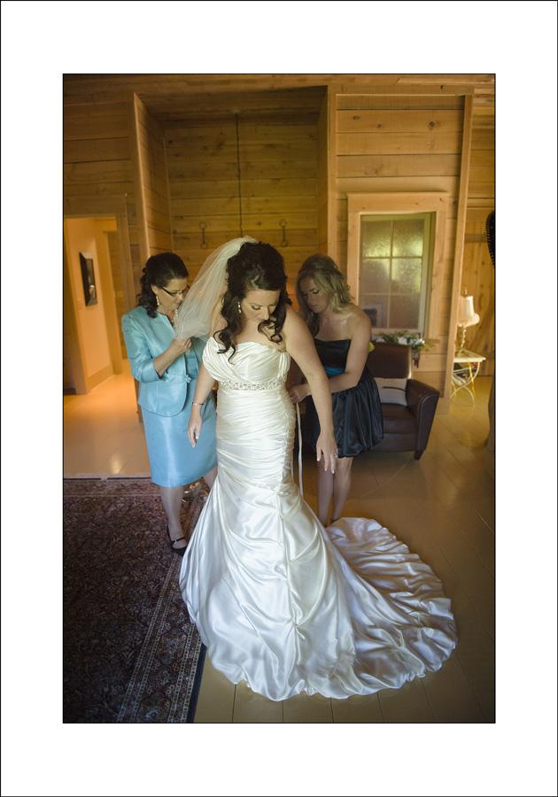Mill Bay Wedding photo Bree Ryan 2