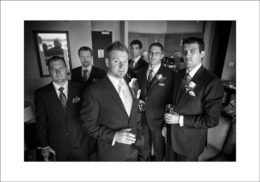 Black Rock Resort wedding photo Craig Kim2