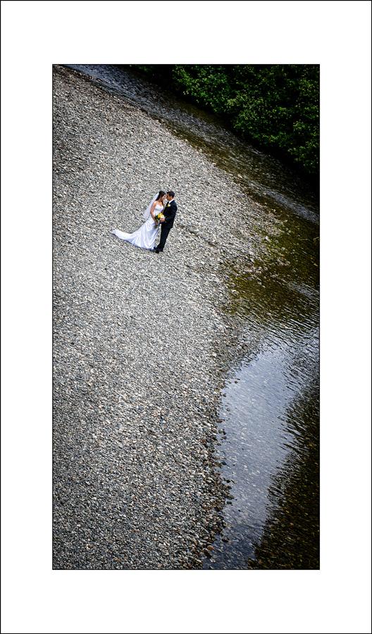 Duncan Arbutus ridge wedding photo RD1