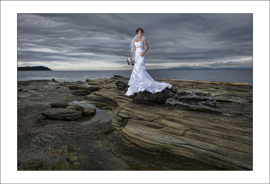 Tigh Na Mara wedding photos Chesley & Derek 1