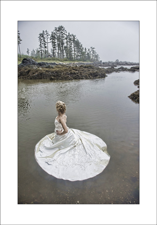 Ucluelet Black Rock Resort wedding photos C&C1