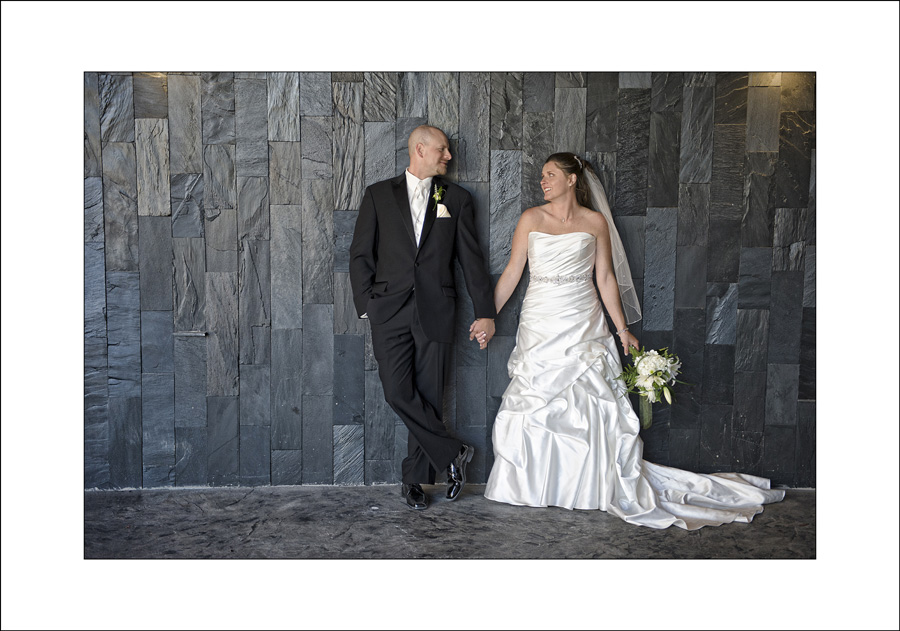 Ucluelet Black Rock Resort wedding photos CC1