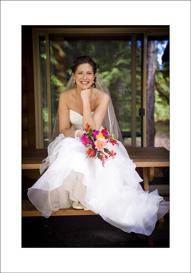 Parksville tigh na mara wedding photo SB2