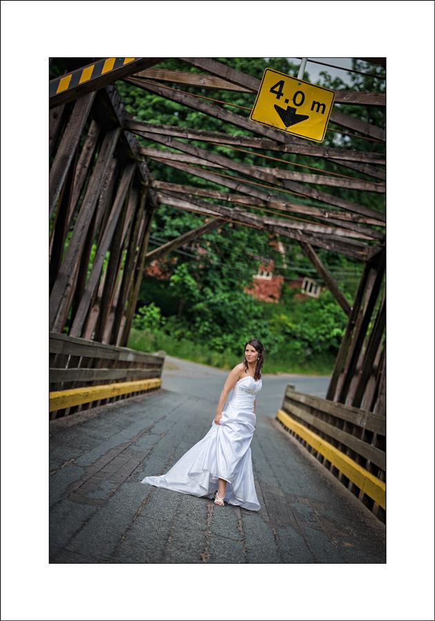 Duncan Arbutus ridge wedding photo RD2