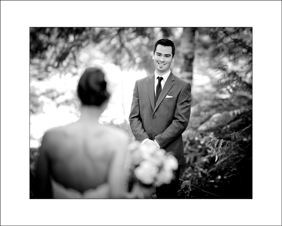 Comox wedding photograph M&B2