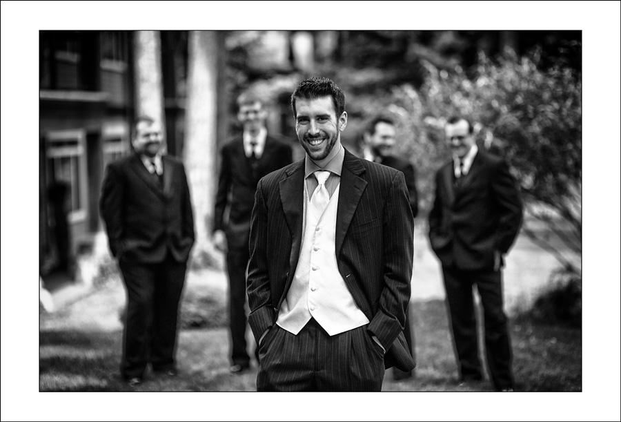 Comox Crown Isle wedding photo Val & andrew 2