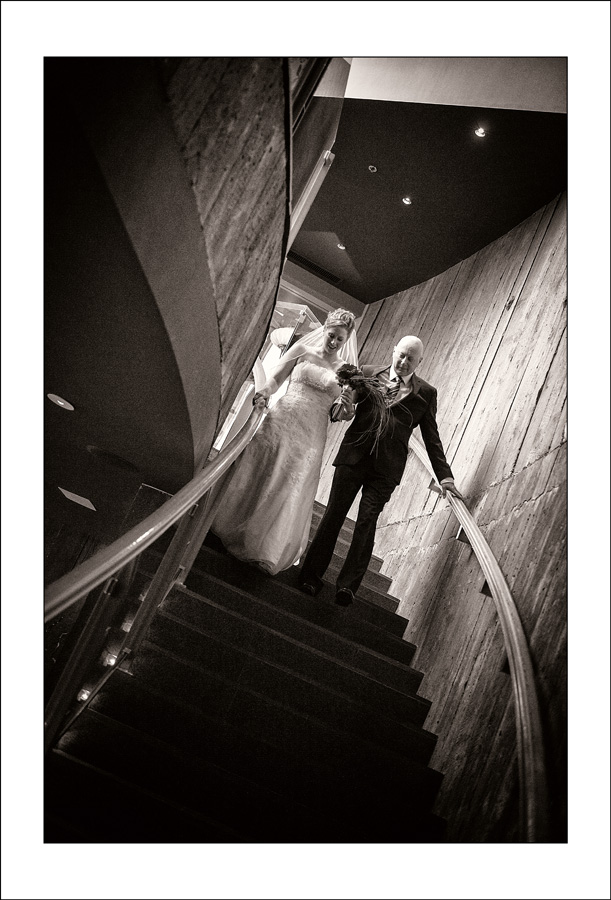 Ucluelet Black Rock wedding photo J&R 2