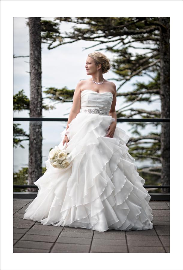 Ucluelet Black Rock Wedding photos L&S 5