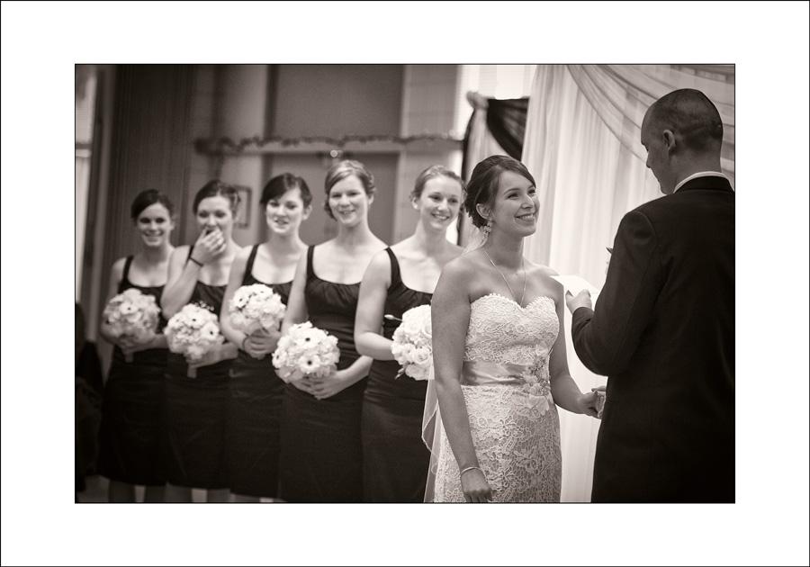 Port Alberni Wedding photos S&C2