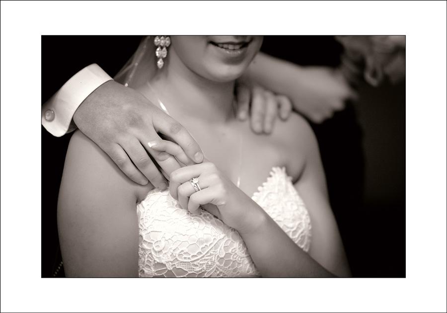 Port Alberni Wedding photos S&C3