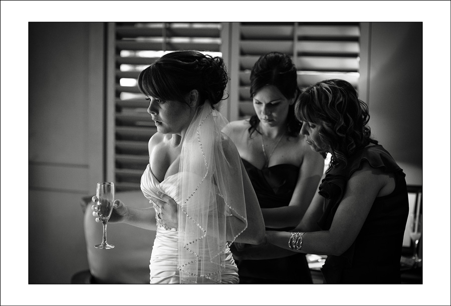 Tigh Na Mara wedding photos Chesley & Derek 2