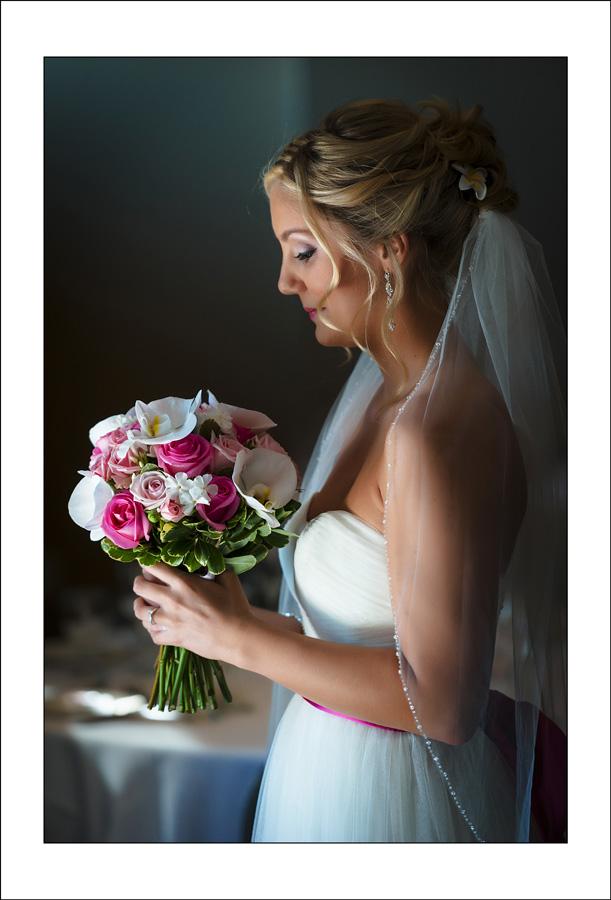 Parksville Beach CLub wedding photos V&B 3