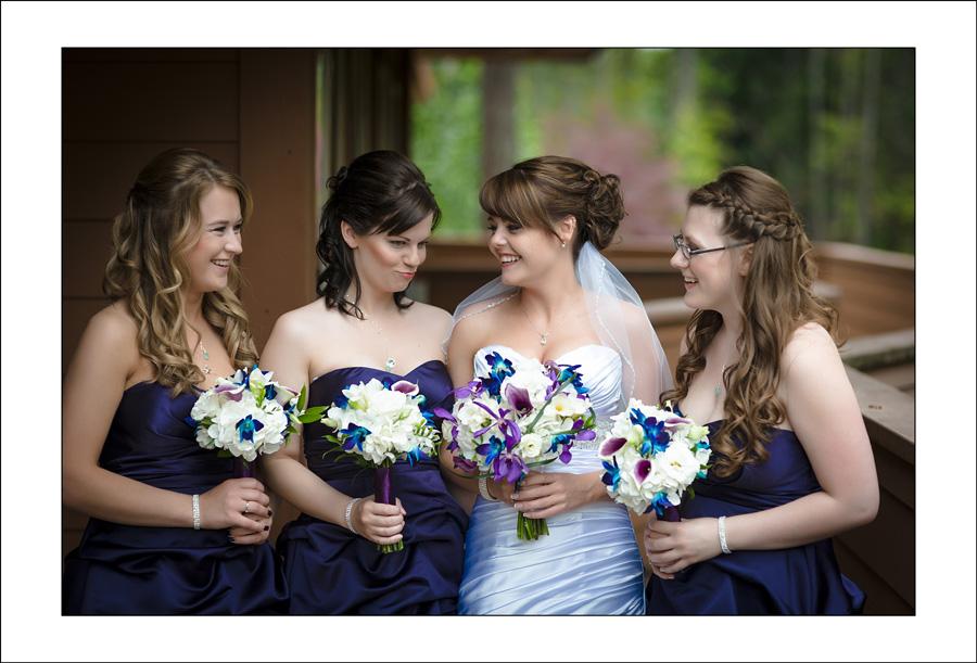 Tigh Na Mara wedding photos Chesley & Derek 3