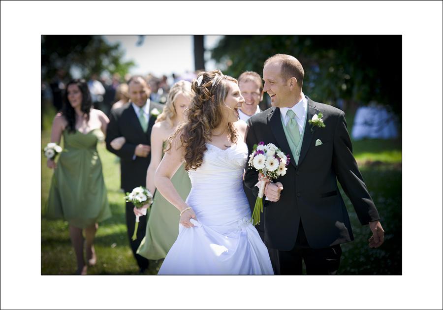 Nanaimo Neck Point wedding photo A&E3