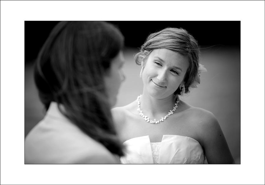 Tofino Crystal Cove wedding photo SD3