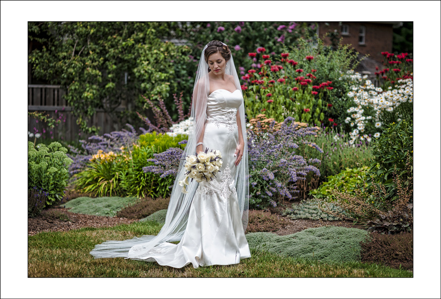 Crown Isle resort wedding photo suzanne & tom 2