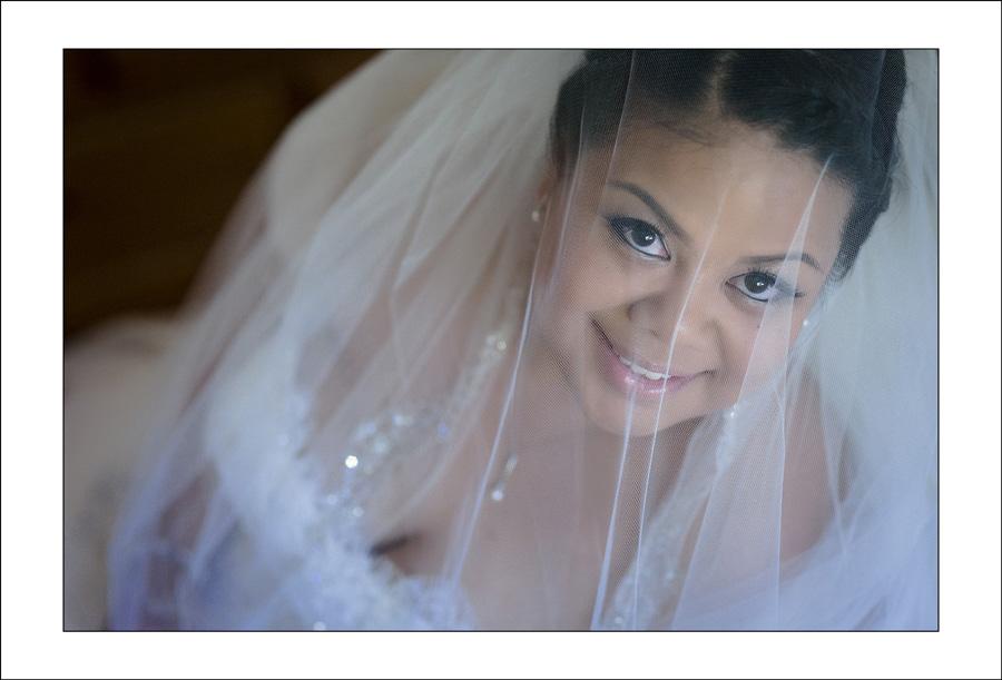 Tigh Na Mara wedding photo D&C 2