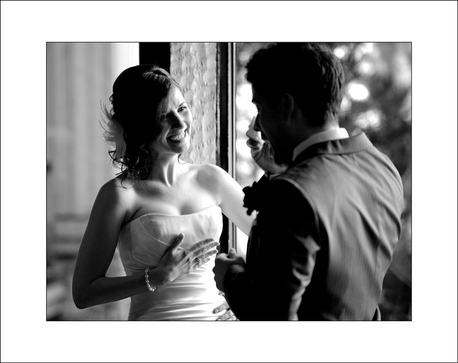wickaninnish inn wedding photo
