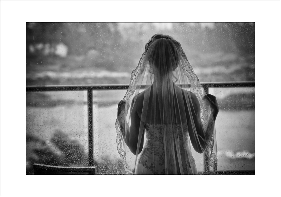 Ucluelet Black Rock Resort wedding photos C&C3