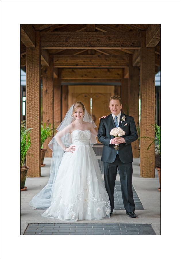 Wickaninnish Inn wedding photo NJ1
