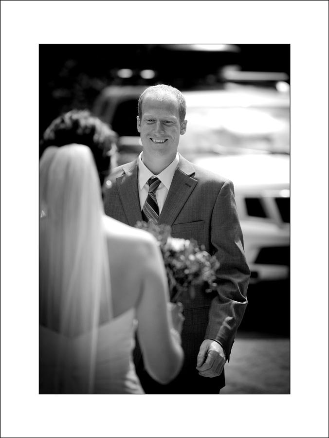 Parksville tigh na mara wedding photo SB3