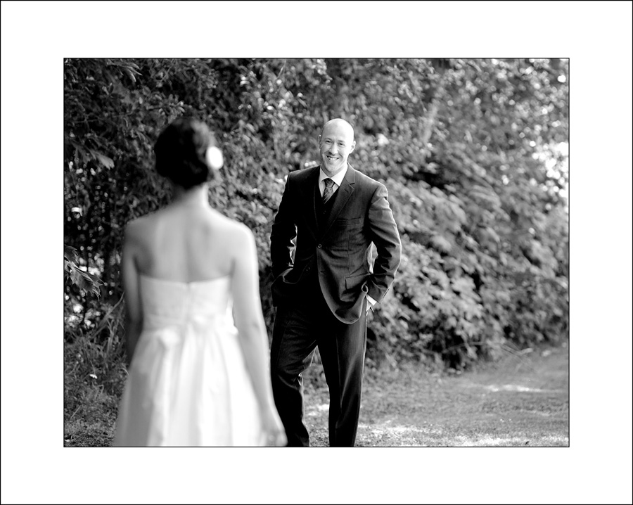 Ladysmith wedding photograph A&G2