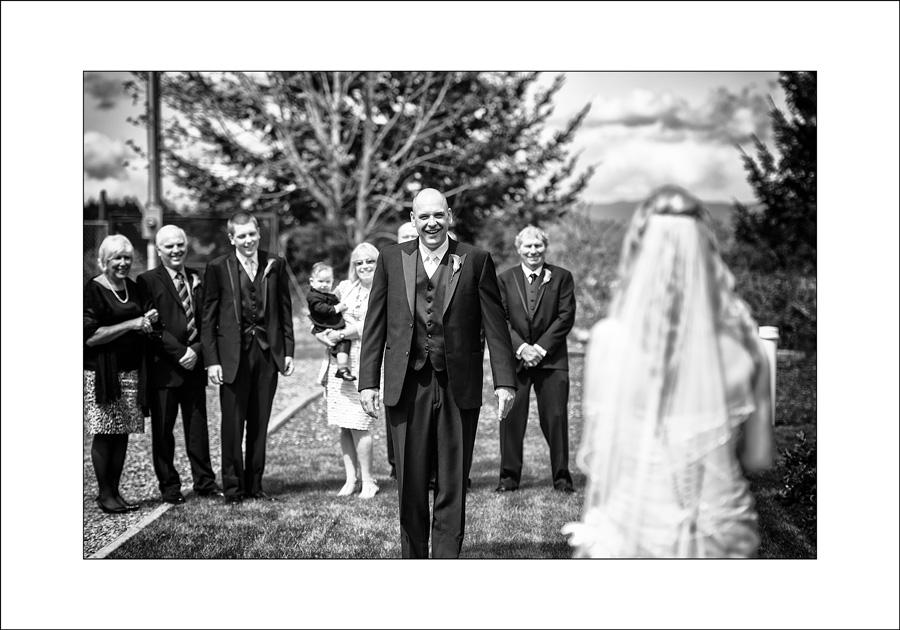 Deep Bay wedding photos D&M2