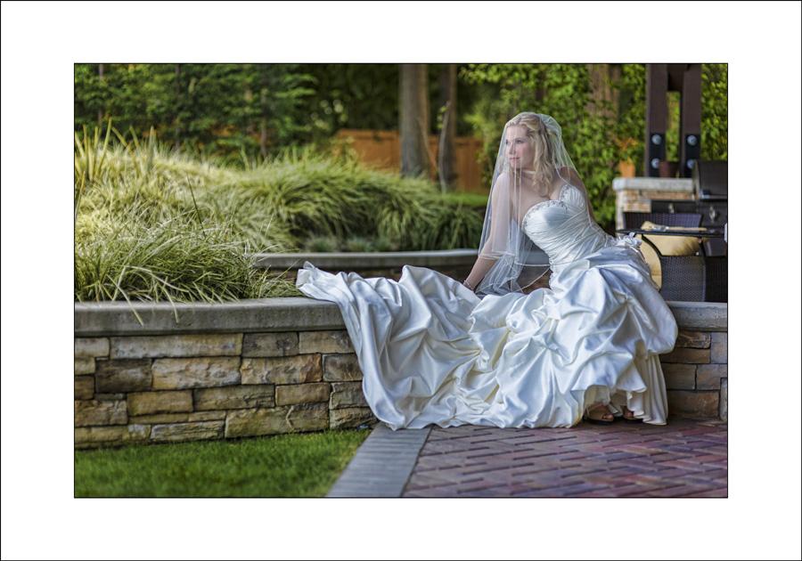 Deep Bay wedding photos D&M1
