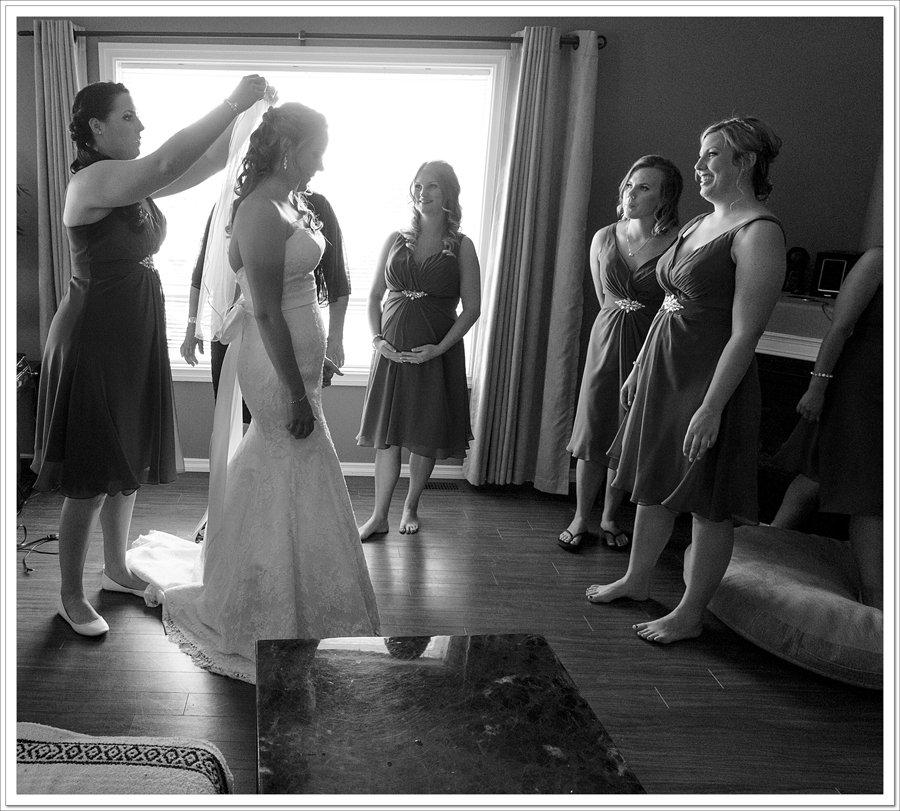 bride-getting-ready-nanaimo