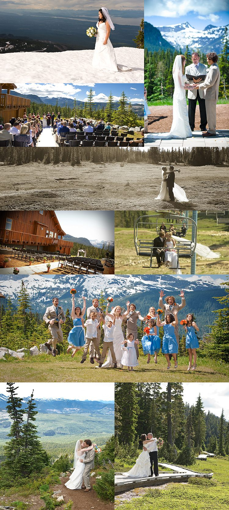 As A Mount Washington Wedding Photographer You Can See Weddings I Ve Photographed At Mt Here