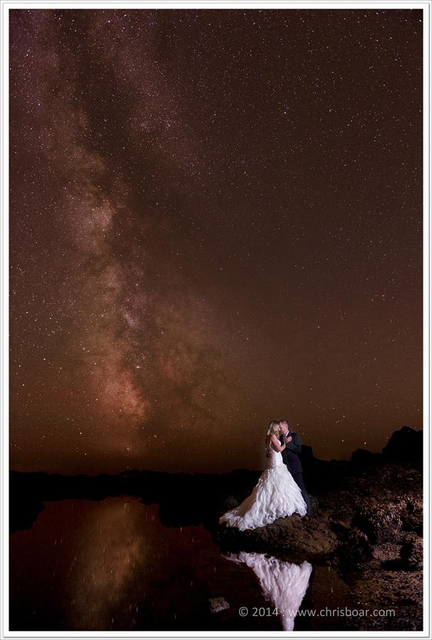 spectacular-wedding-ucluelet-bride-groom-milky-way