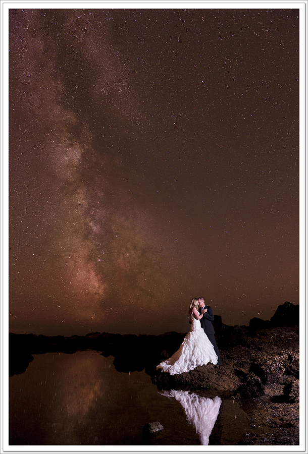 spectacular-wedding-ulcluelet-stars